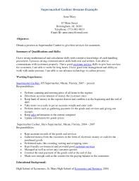 Data Entry Job Description For Resume  sales job description     happytom co Produce Clerk Resume  office receptionist resume sample  produce       data entry