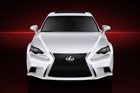 2014 lexus is350 f sport kijiji fantastic 2014 lexus is350 f sport 86 in addition car design with