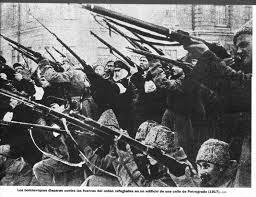 """""""Rompiendo la noche - Memorias de un bolchevique"""" - libro de Osip Pianitzki del año 1926 - Imprescindible (actualizados los links) Images?q=tbn:ANd9GcTXjlCKl-h043sDSpqW_Kv46AeyyFTiYFpTa0KsBsz3yWJGBBgu"""