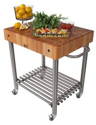 most popular kitchen islands and carts buy now