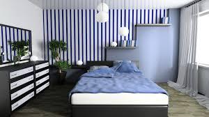paint ideas for living room waplag apartement interesting generous