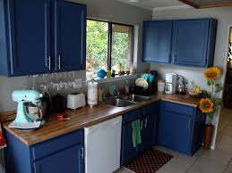 painted kitchen cabinets ideas colors home furniture
