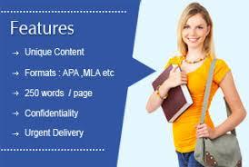 Dissertation direct marketing custom essay writings in australia