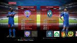 Update Terbaru 2013 Pes 6 Liga Super Indonesia Mediafire