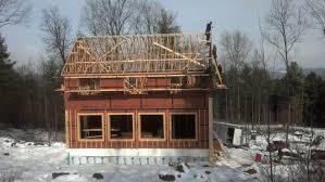 super energy efficient custom net zero home energy efficient