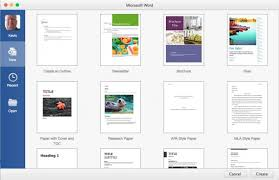 I would recommend this program to anyone who has to write APA papers  it  takes a lot of the pain out of the process  Laurie L  Leonhardt  Mt  San  Jacinto     Pinterest