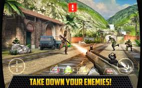 Home Design 3d Gold Apk Mod by Fixed Kill Shot Mod Apk Free Shopping Free Unlimited Mod Apk