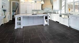 brilliant slate floor kitchen flooring tiles product description