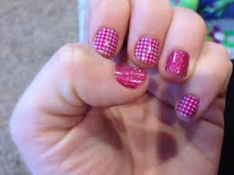 get your own unique nail design without the salon prices jamberry
