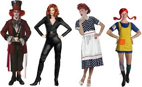 halloween couponpark blog disney villain costumes more