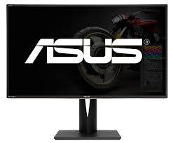 best black friday deals monitor monitors computer monitors newegg com
