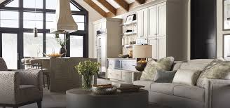 Top Of The Line Kitchen Cabinets Custom Cabinets U2013 Bathroom U0026 Kitchen Cabinetry U2013 Omega