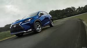 lexus nx turbo top gear find out what the lexus nx has to offer available today from