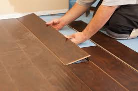 How To Increase The Value Of Your Home by Hardwood Floor Installation Increase The Value Of Your Home
