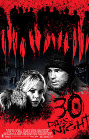 halloween horror nights movie 30 days of night horror movies pinterest horror movie and