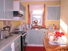amazing l shaped kitchen designs 2planakitchen