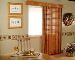 decorating bamboo patio shades home depot patio blinds home