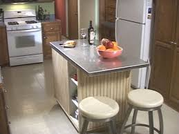 How Much Are Custom Kitchen Cabinets 25 Best Custom Kitchen Islands Ideas On Pinterest Dream