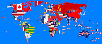 Pictures Of World Map by Maps Central Victory Alternative History Fandom Powered By Wikia