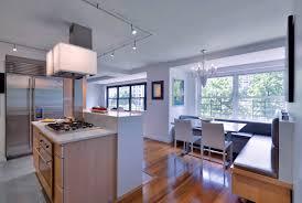 kitchen design modern or classic kitchen design swing