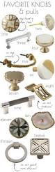 kitchen and bathroom cabinet knobs u0026 pulls my 13 faves driven