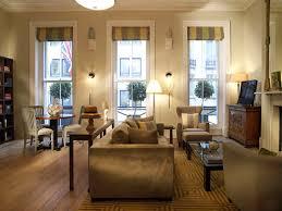 Home Interiors Uk Amazing Of Interior Design Ideas Uk Gorgeous Living Room With