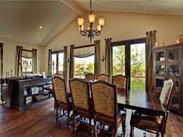 Country Style Dining Room Ideas Country Style Dining Rooms 14834