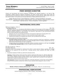 Example Resume  Best Marketing Resume Samples  professional     Binuatan