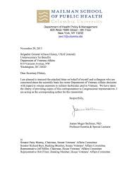 sample cover letter for director position cover letter for executive secretary choice image cover letter ideas