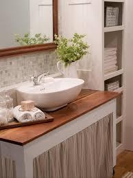 Diy Ideas For Bathroom by 100 Small Bathroom Ideas Diy Bathroom Comfortable Bathroom