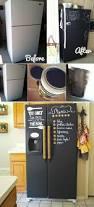 Chalk Paint Furniture Ideas by Best 10 Chalkboard Paint Furniture Ideas On Pinterest Chalk