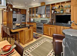 Kitchens Long Island Kitchen Long Island Kitchen Contractors Oven Countertops Quartz
