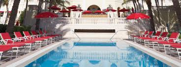 miami resort on the beach luxury 5 star resort acqualina
