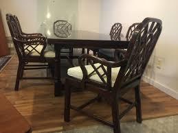 Ralph Lauren Dining Room by Sold Ralph Lauren Dining Set Modern To Vintage