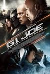 G.I. Joe 2 Retaliation จี ไอ โจ 2 สงครามระห่ำแค้นคอบร้าทมิฬ 2013 ...
