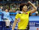 China Open 2011 (