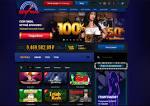 Интернет-казино Вулкан Старс: советы новичку