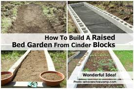 home design building cinder block garden siding home builders