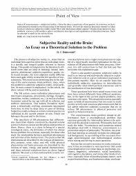 dissertation statistics help jpg The Last Degree