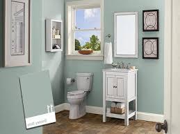 painting small bathroom khabars net