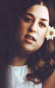 Mama Cass Elliot (Ellen Naomi