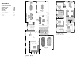 Huntington Floor Plan Huntington Regent Homes