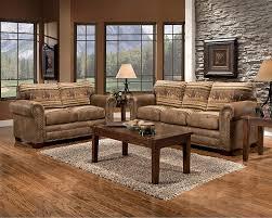 amazon com american furniture classics wild horses sofa kitchen
