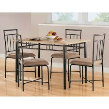 Kitchen Furniture Online India 100 Round Dining Table India Chair Glass Top Metal Dining