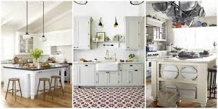 10 best white kitchen cabinet paint colors ideas for kitchen