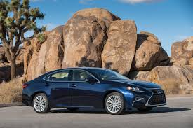 used lexus es 350 for sale toronto 2017 lexus es 350 recalled to fix potential steering issue wmyv