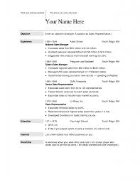 chronological resume format sample army resume template cv template cv template package resume template microsoft word download free resume template