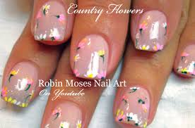 easy step by step nail art designs choice image nail art designs