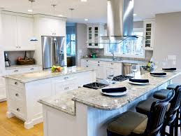 european kitchen cabinets pictures options tips u0026 ideas hgtv