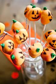 Tween Halloween Party Ideas by Halloween Centerpieces 6099d1252730046 Halloween Party Lighting